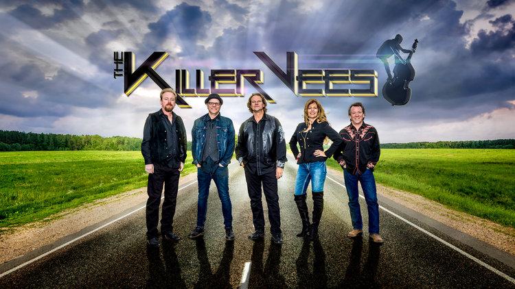 Killer-Vees5+(1)