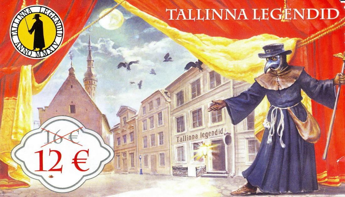 talinn2 - Copy