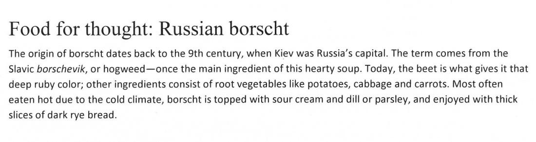 borscht - Copy