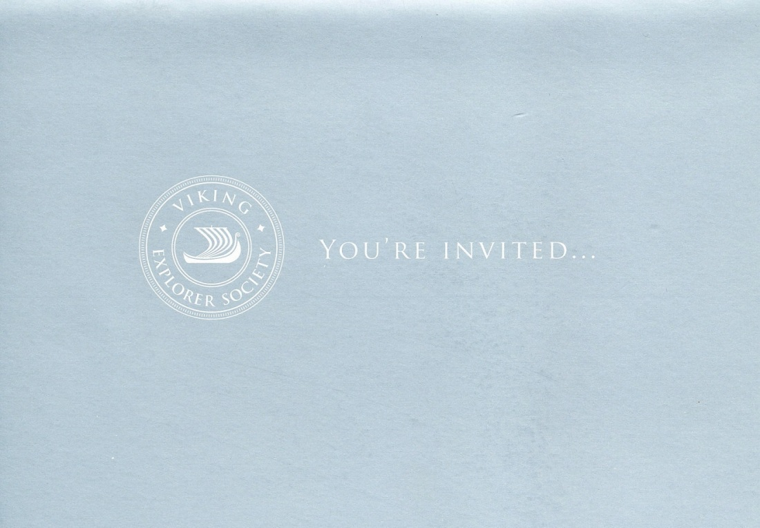 invitation - Copy