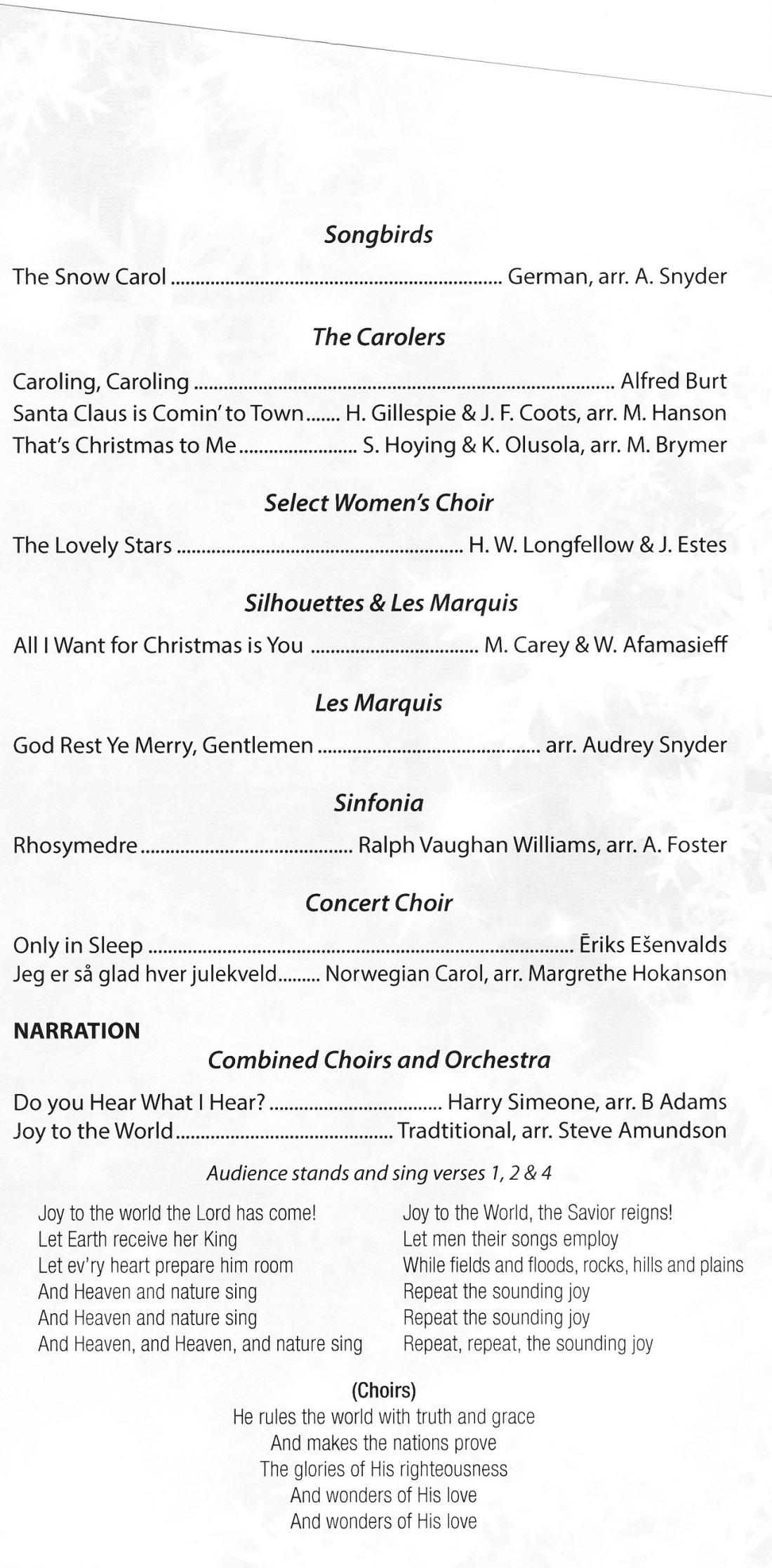 aahs christmas4 - Copy