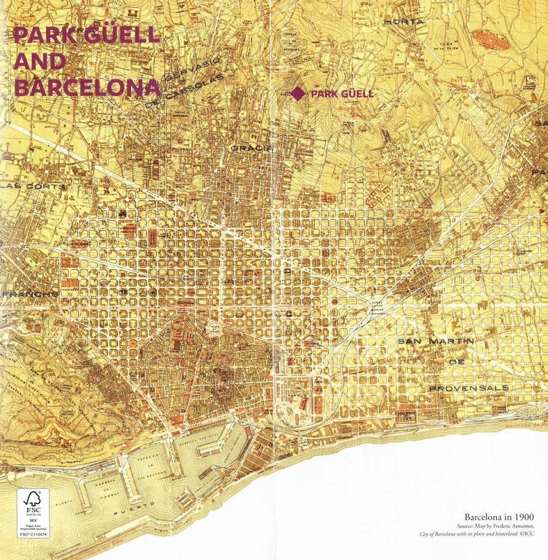 barcelona5-5 - copy