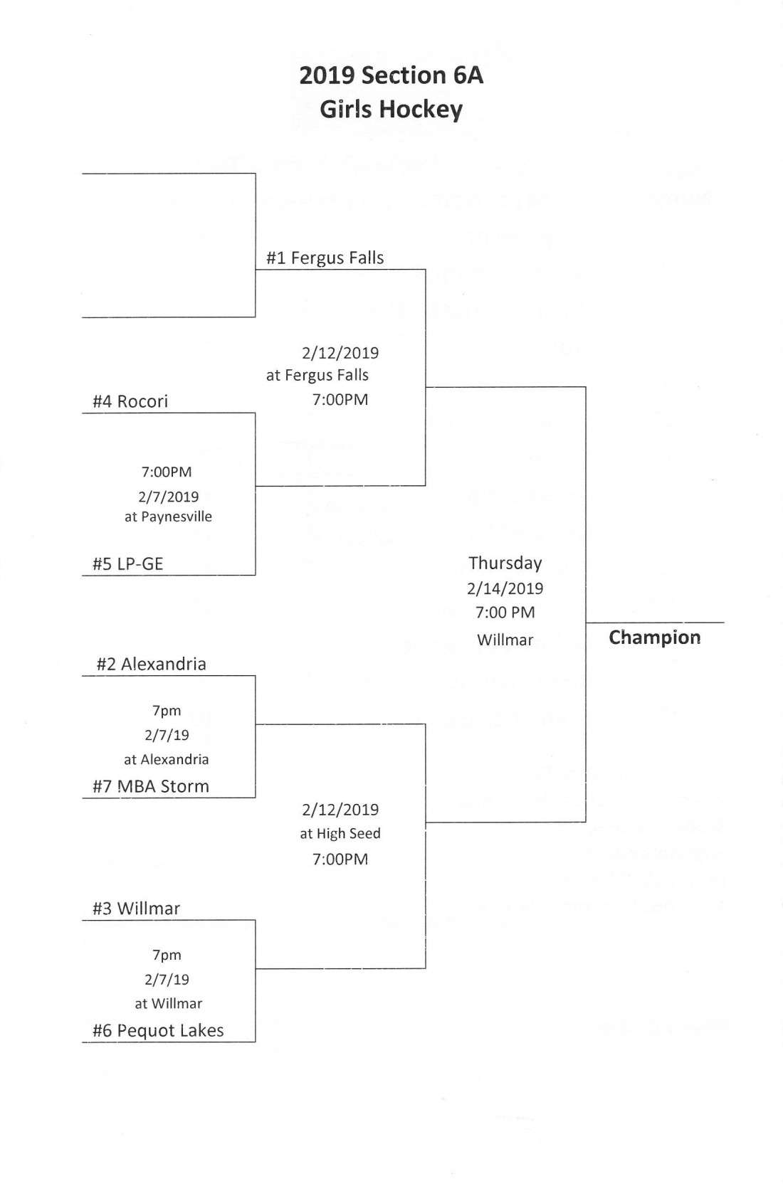 Sections '18-19-2