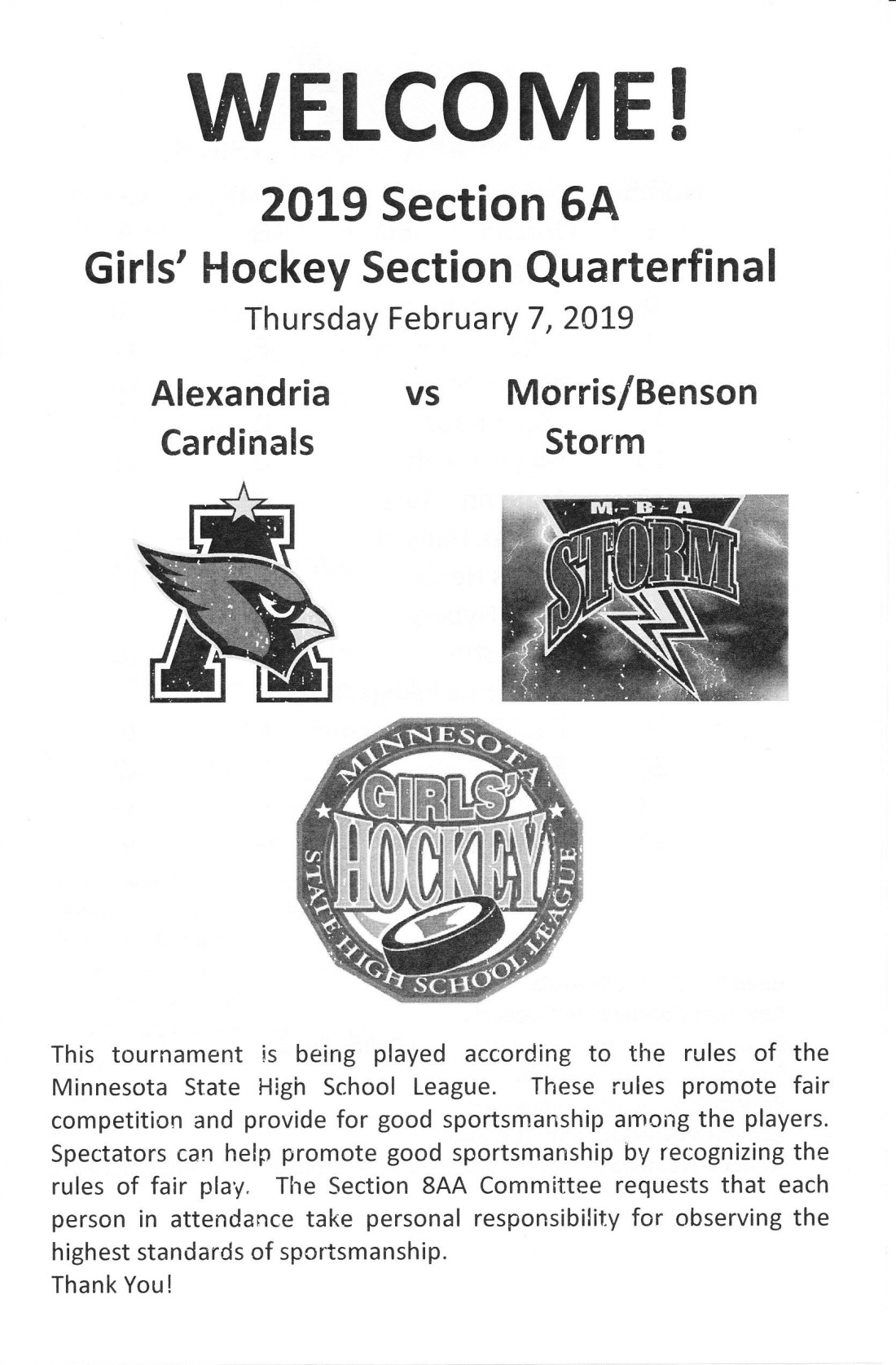 Sections '18-19