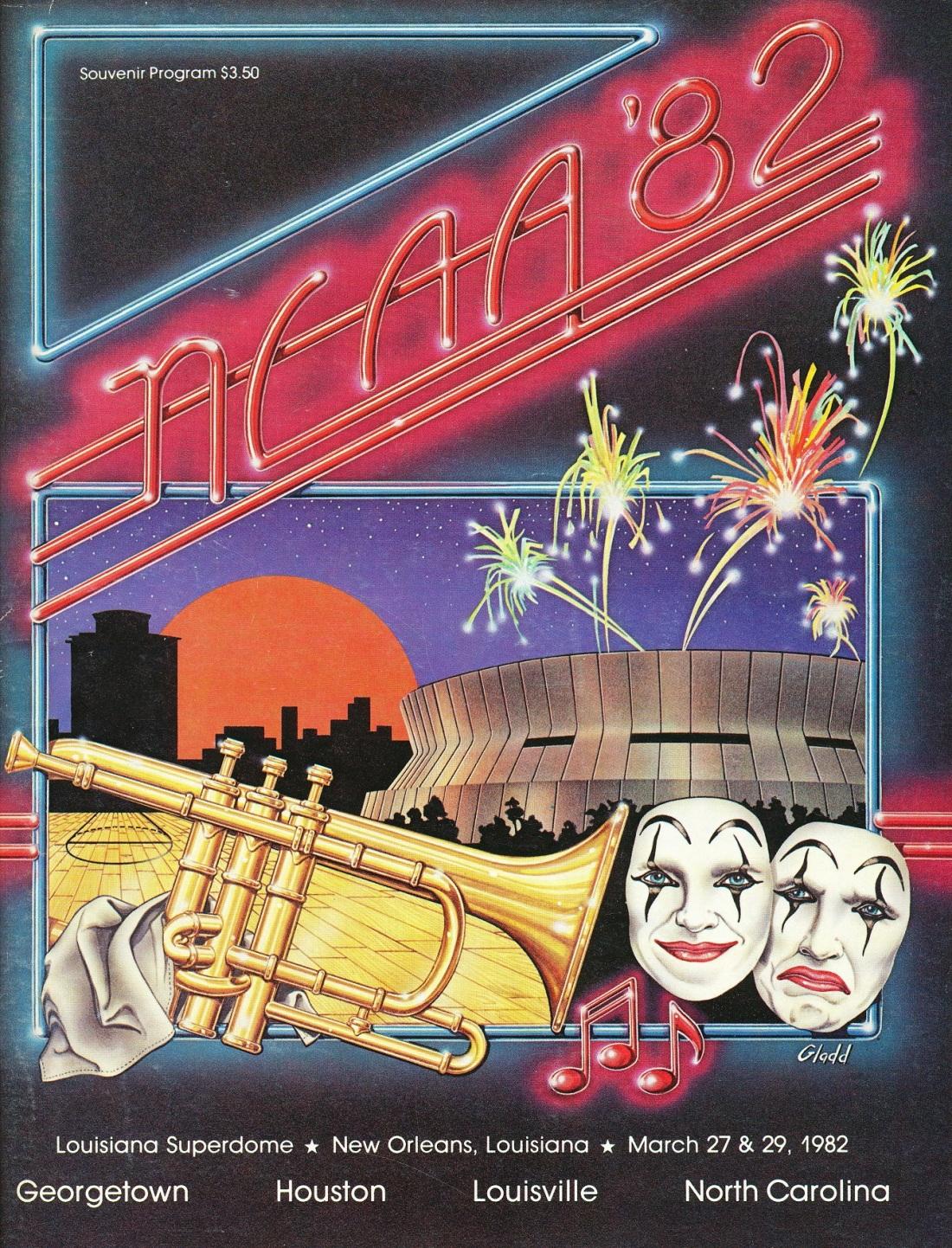 1982 - Copy