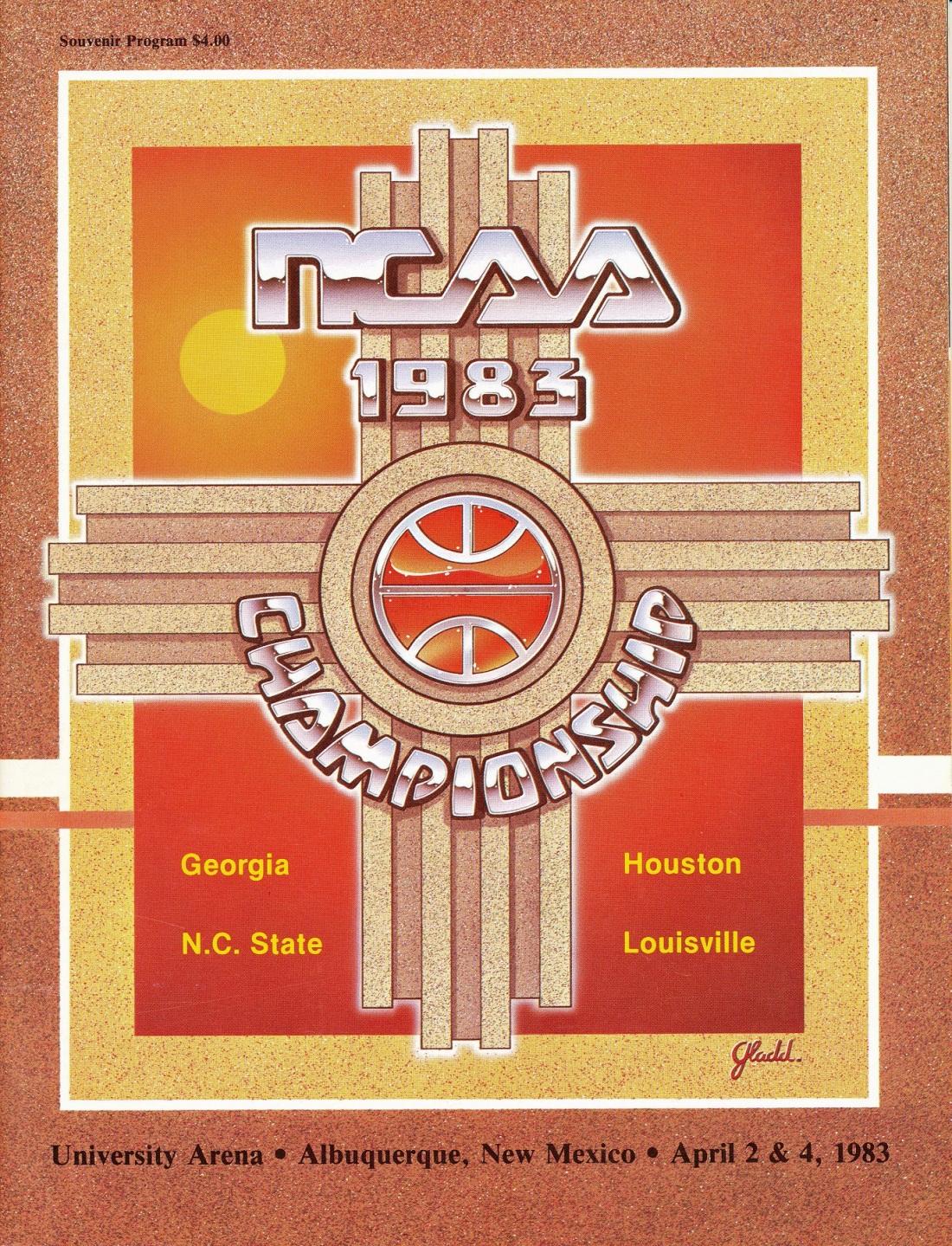 1983 - Copy