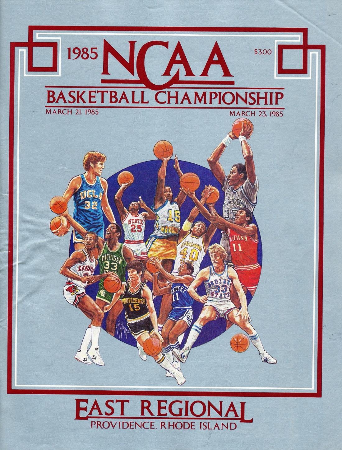 1985 - Copy