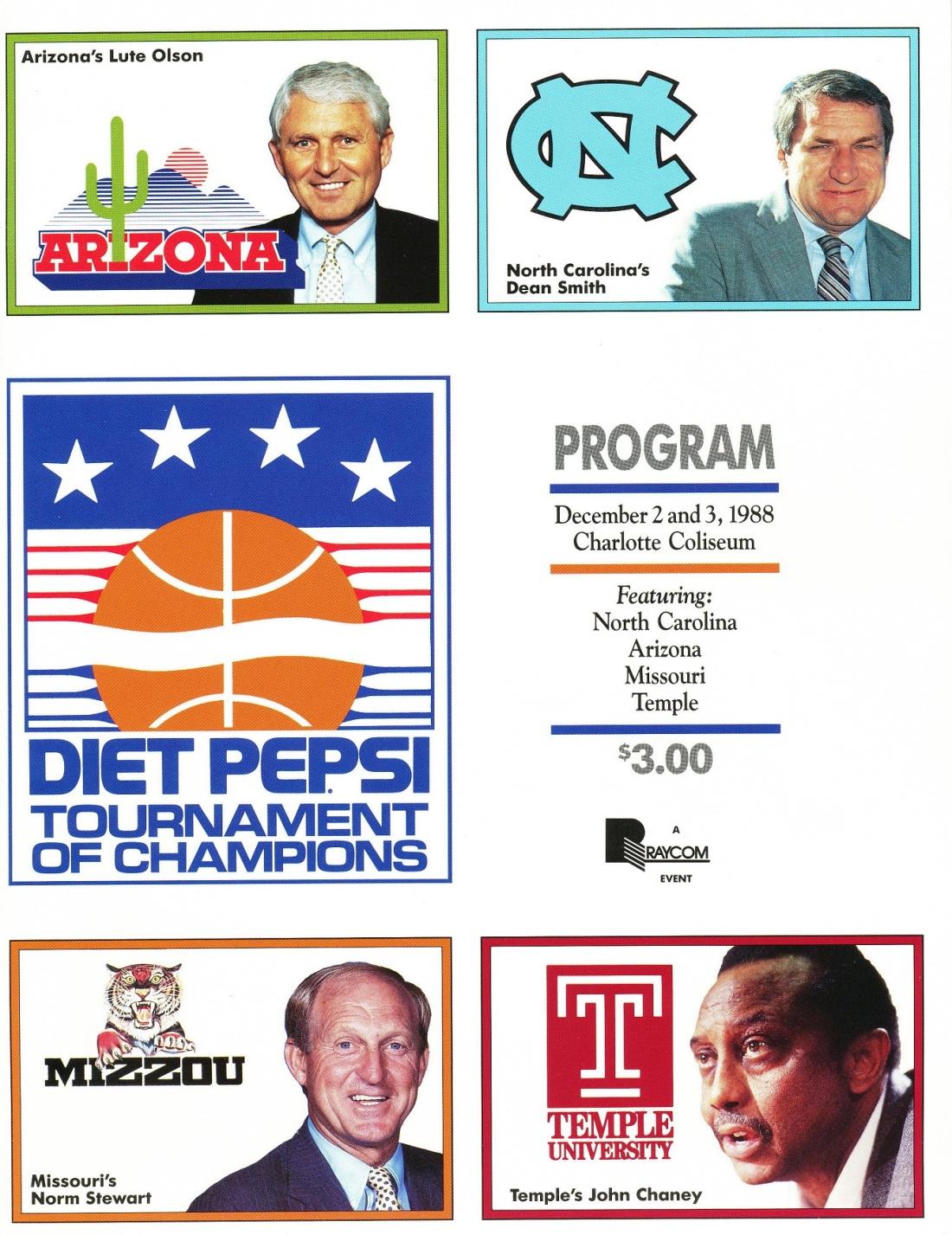 1988-1 - Copy