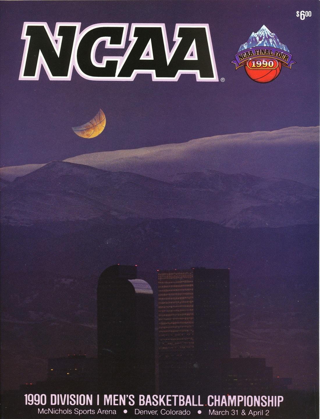 1990 - Copy