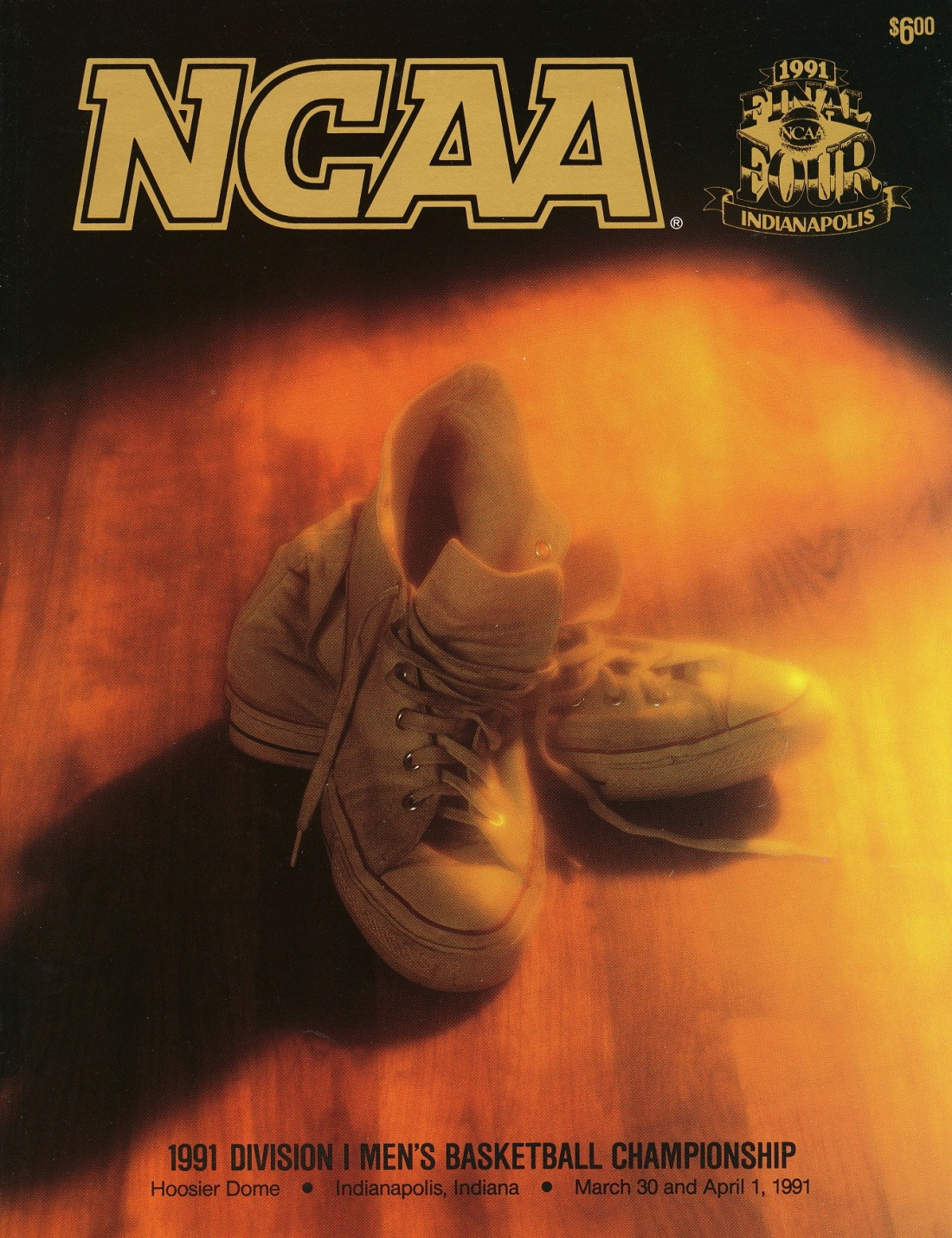 1991 - Copy