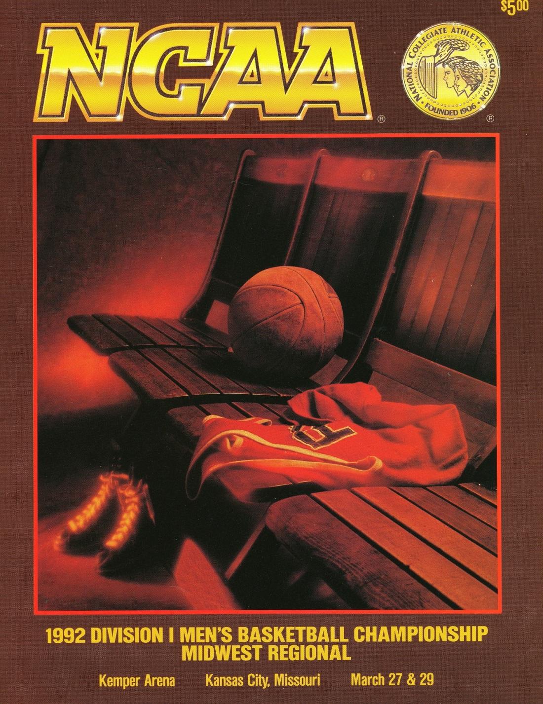 1992-1 - Copy