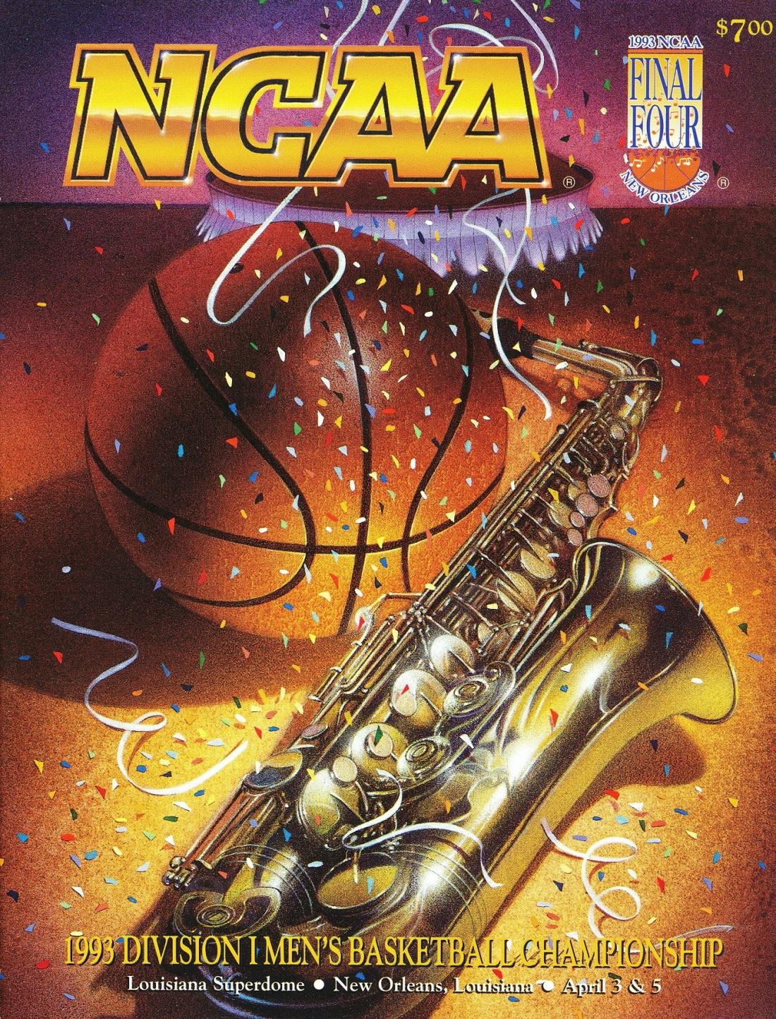 1993 - Copy