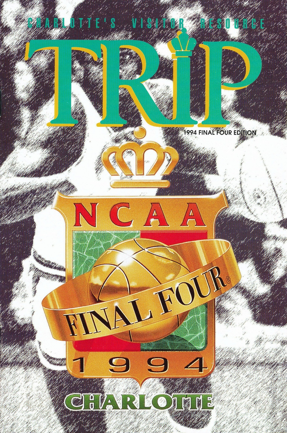 1994-1 - Copy