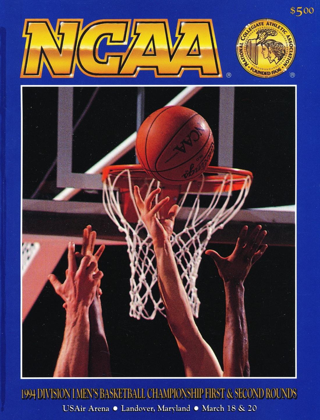 1994-2 - Copy