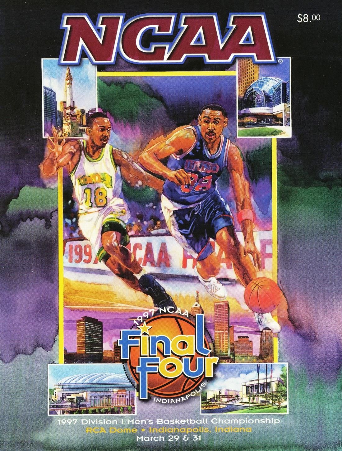 1997 - Copy