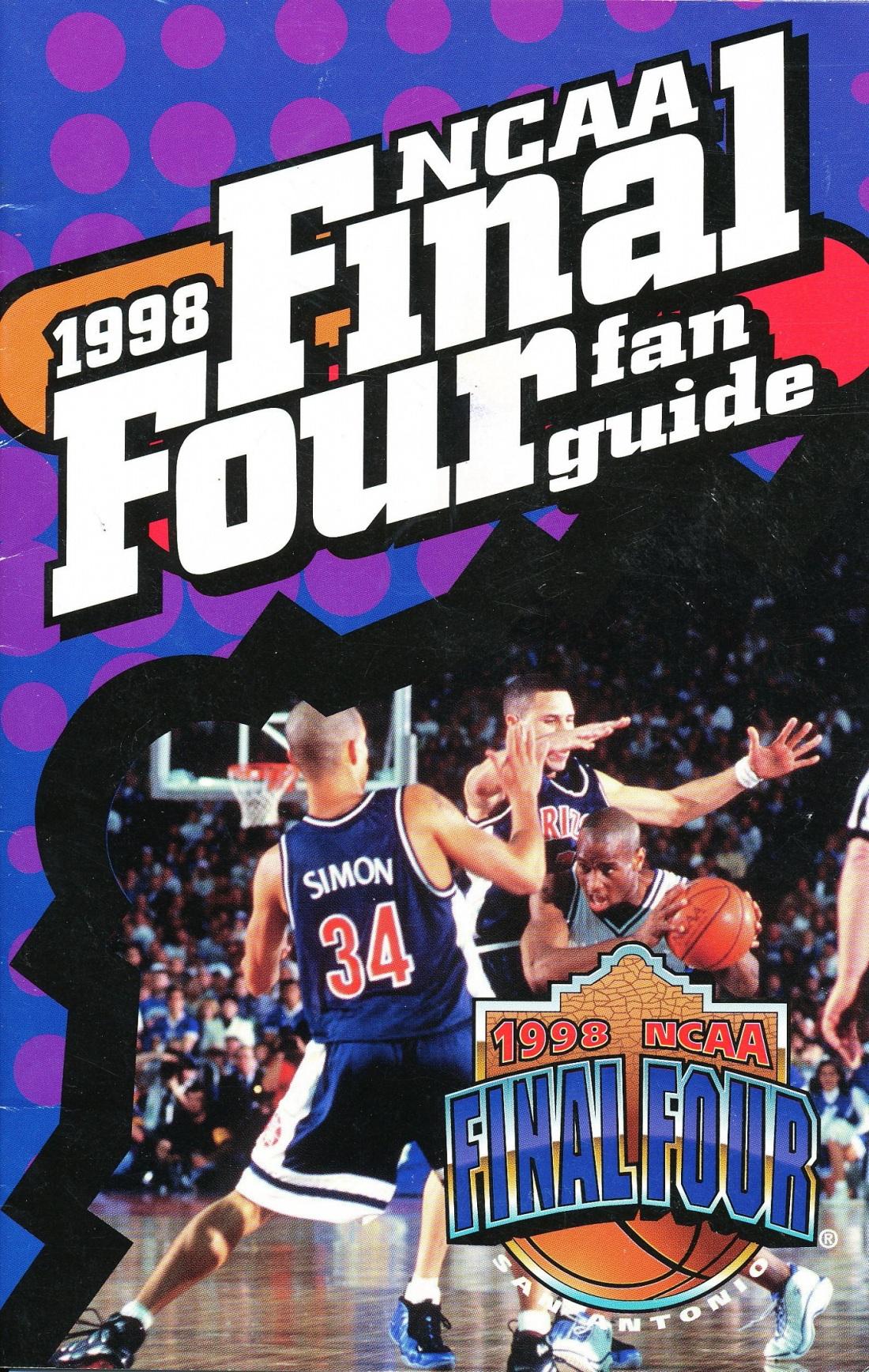 1998-1 - Copy