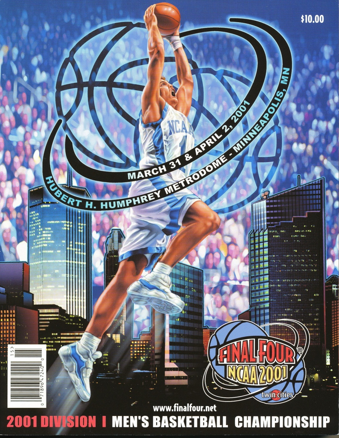2001 - Copy