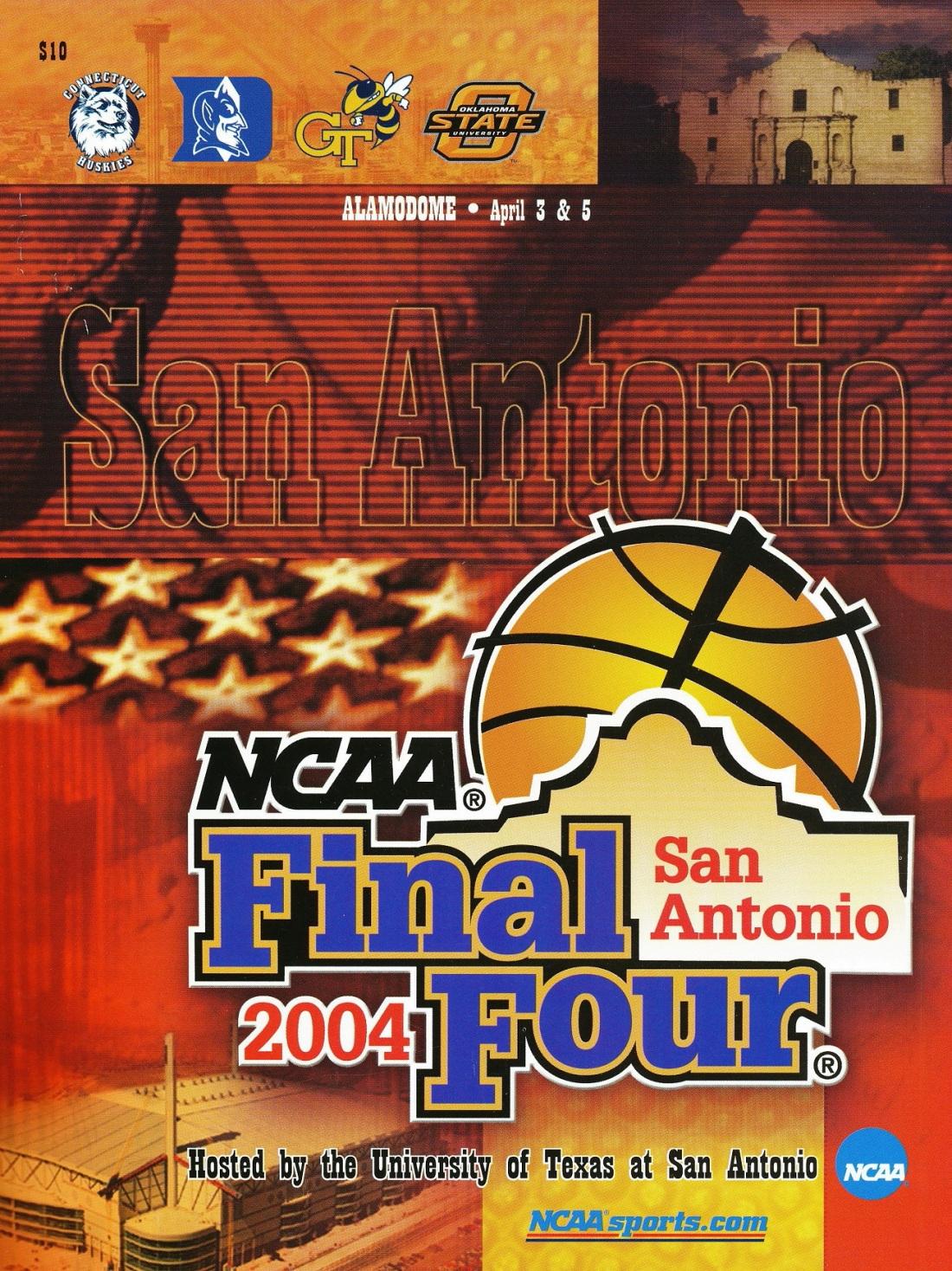 2004 - Copy