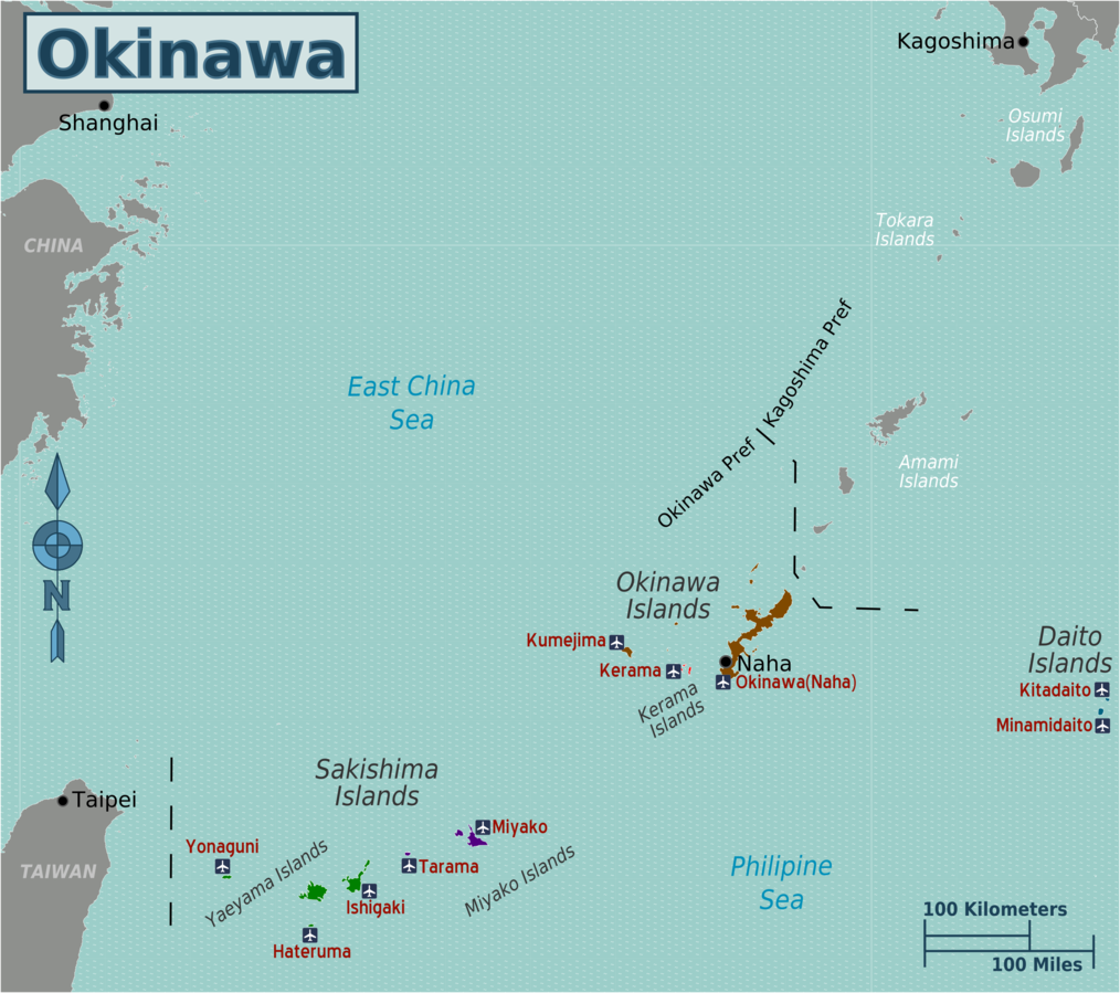 1014px-Japan_Okinawa_map
