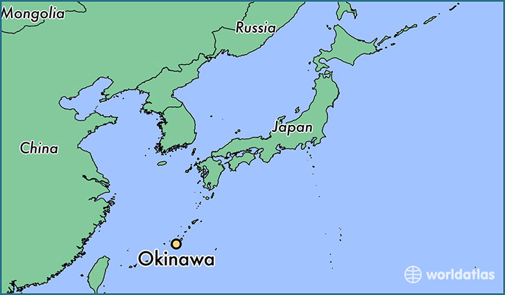 12831-okinawa-locator-map