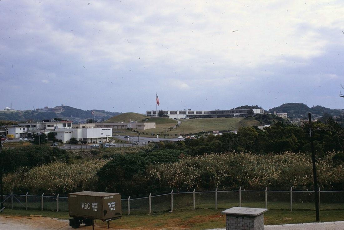 okinawa12-71-30 - Copy