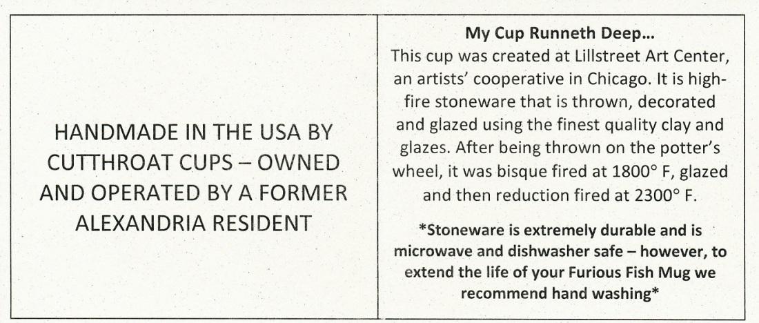 runestone mug2 - Copy