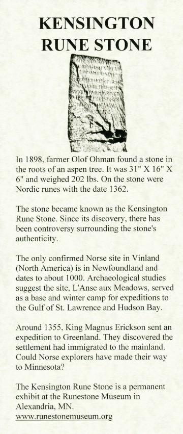runestone2