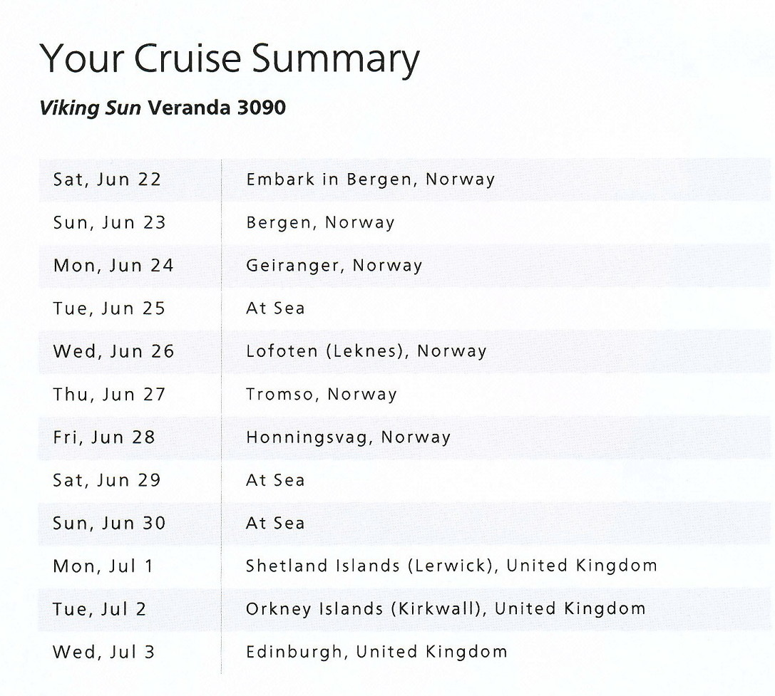 cruise summary - Copy - Copy