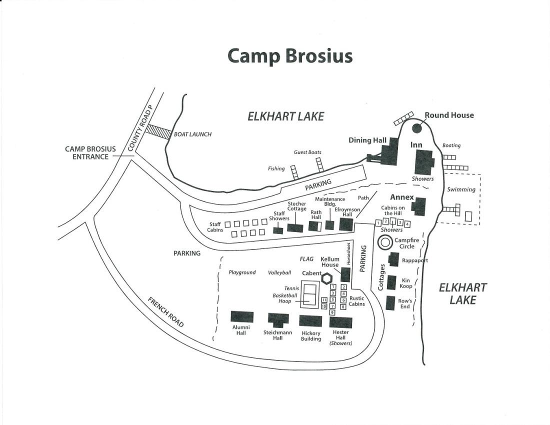 camp map - Copy