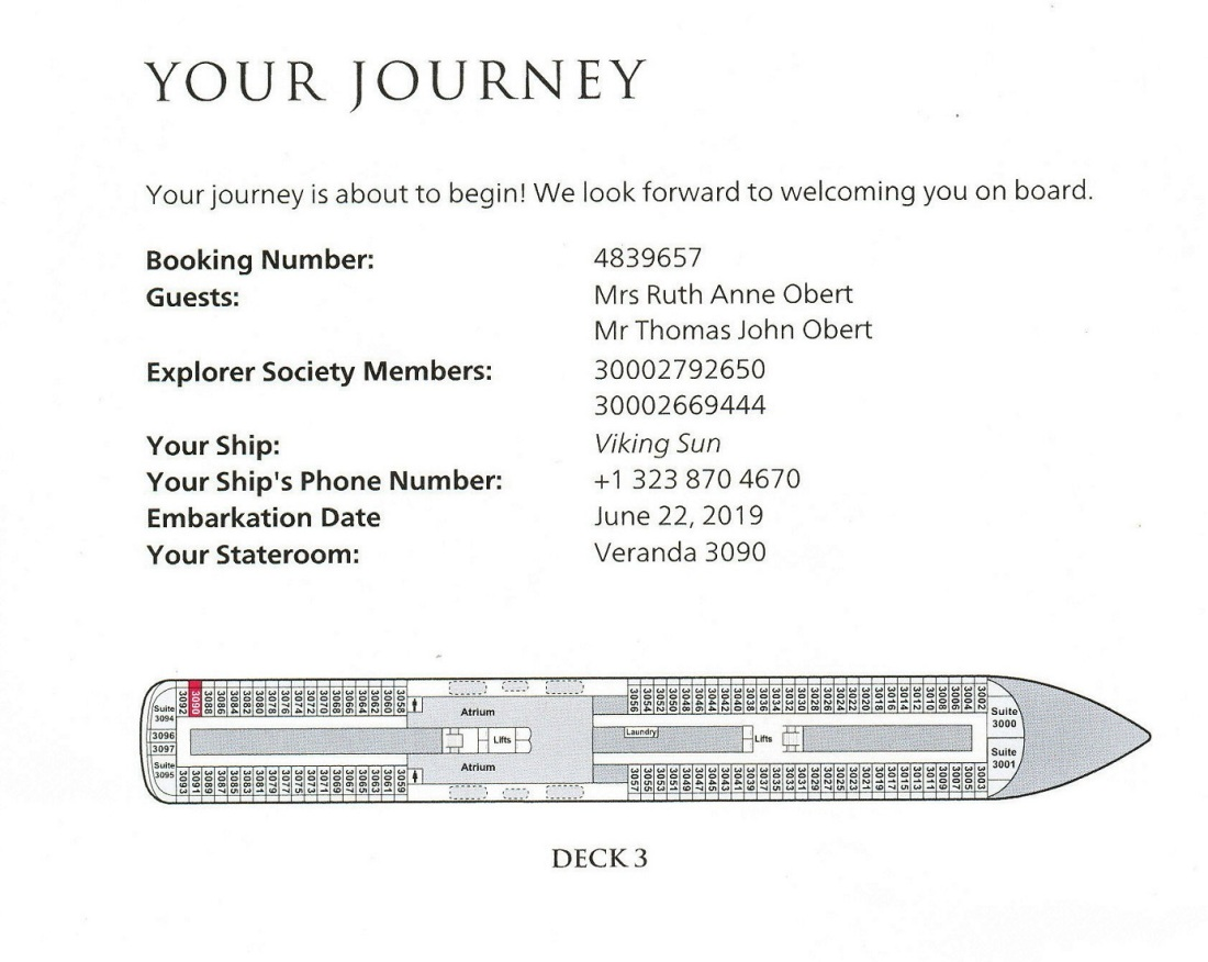 cruise summary-4 - Copy