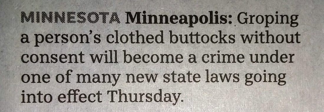mn law usatoday 7-30-19 - Copy