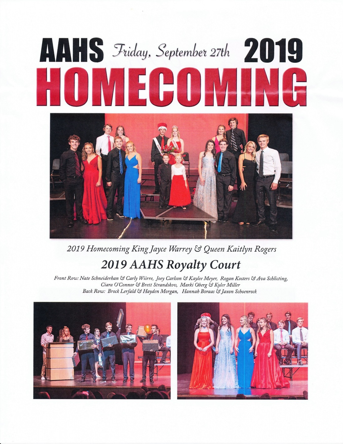 homecoming '19 - Copy