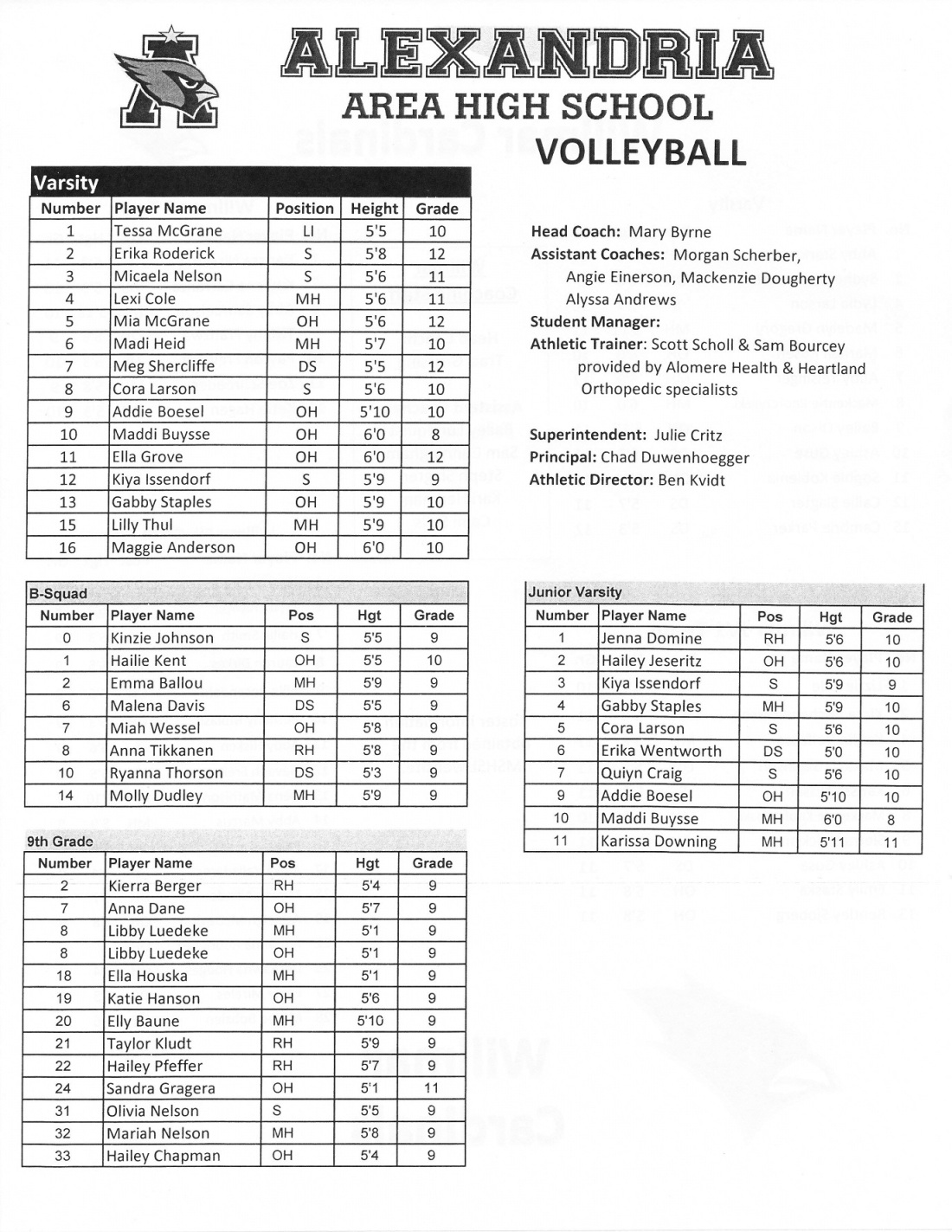 volleyball '19 - Copy