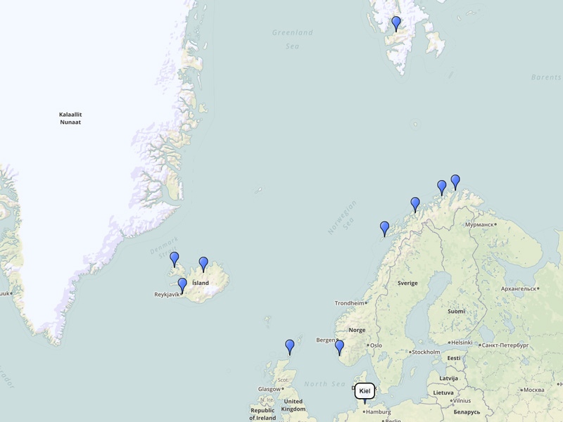 north cape-svalbard3