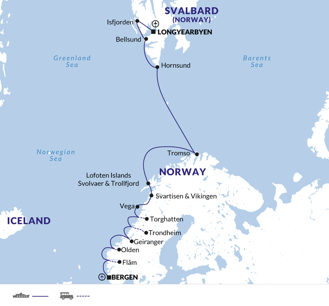 north cape-svalbard7