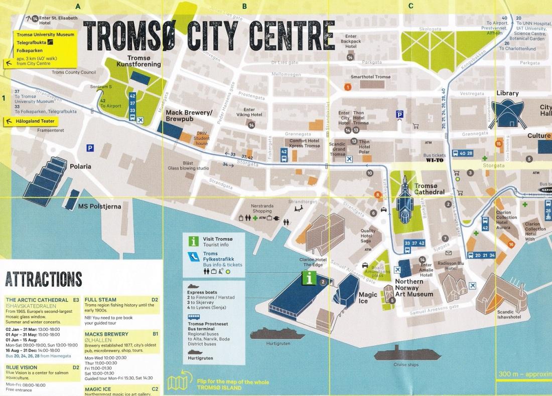 tromso1 - Copy