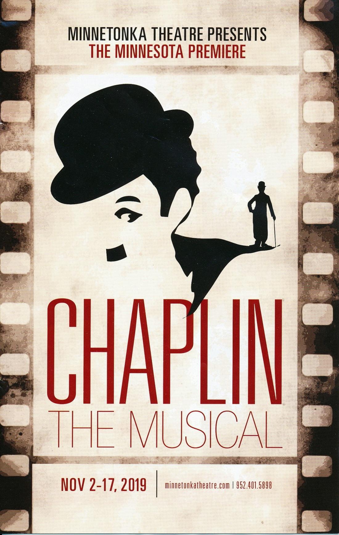 chaplin - Copy