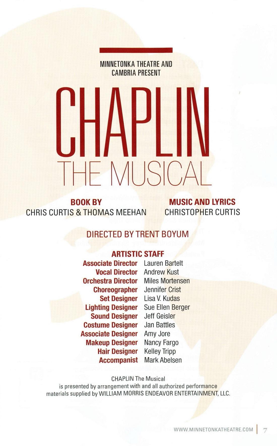chaplin4 - Copy