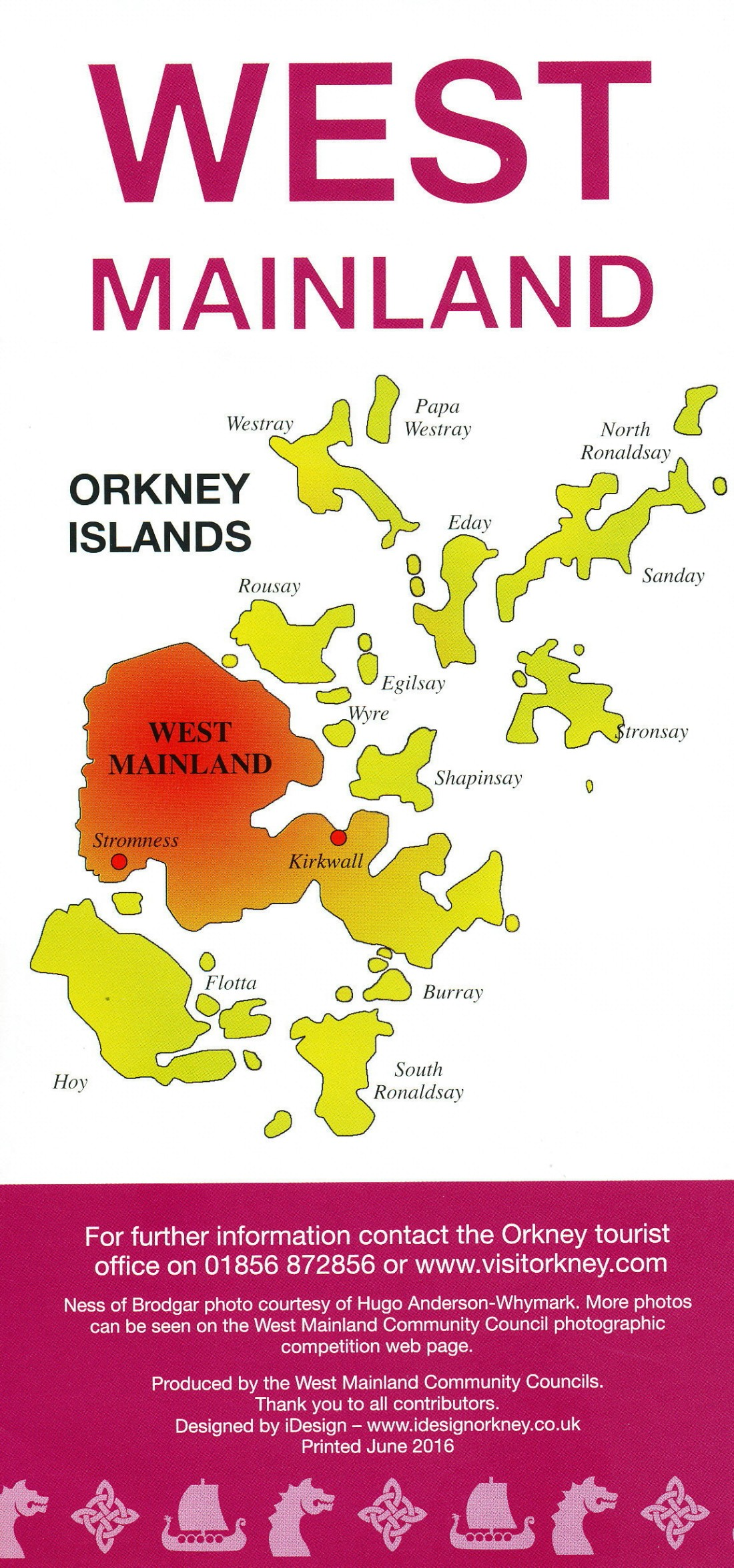 orkney3