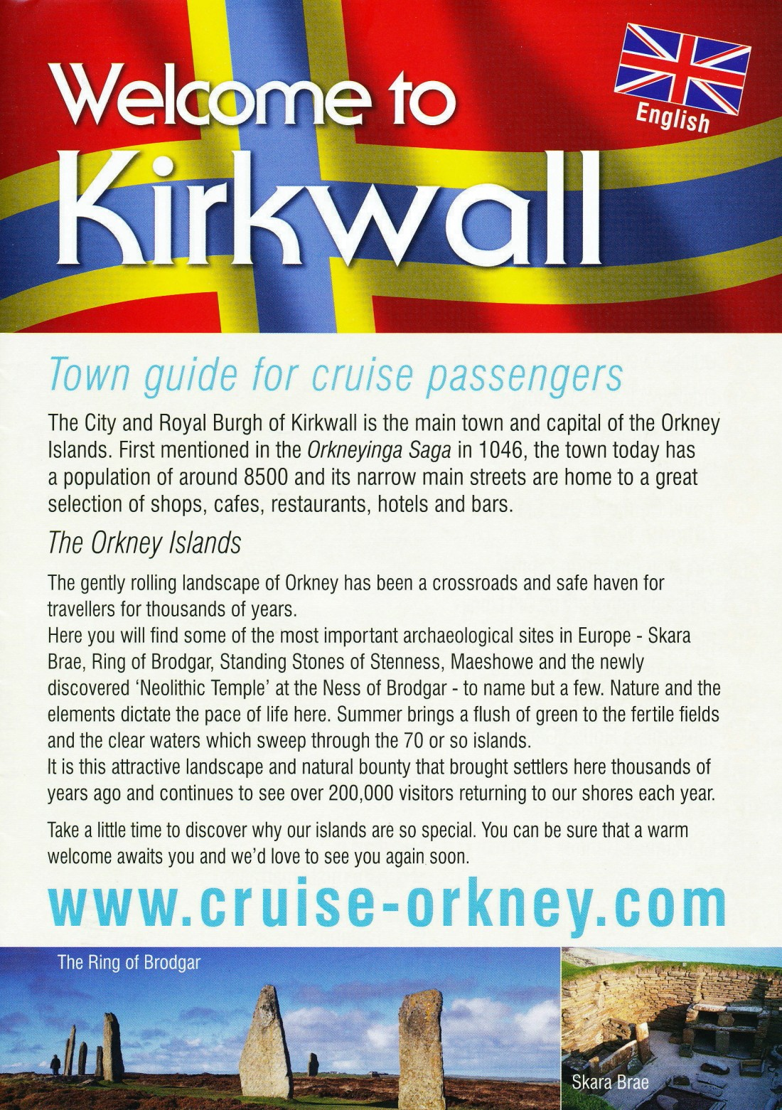 orkney5