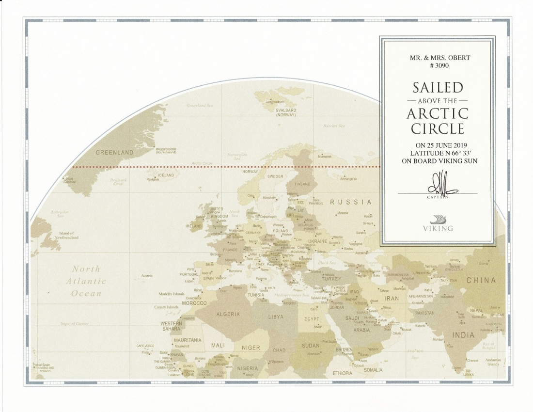 arctic-circle-copy