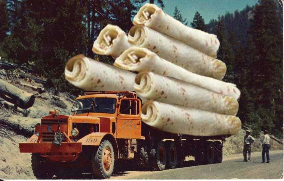 lefse truck