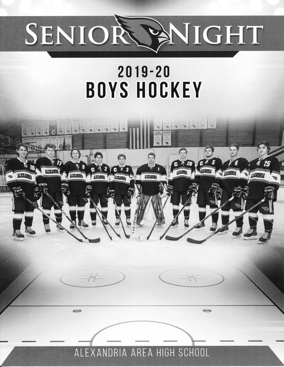 boys hockey seniors - Copy