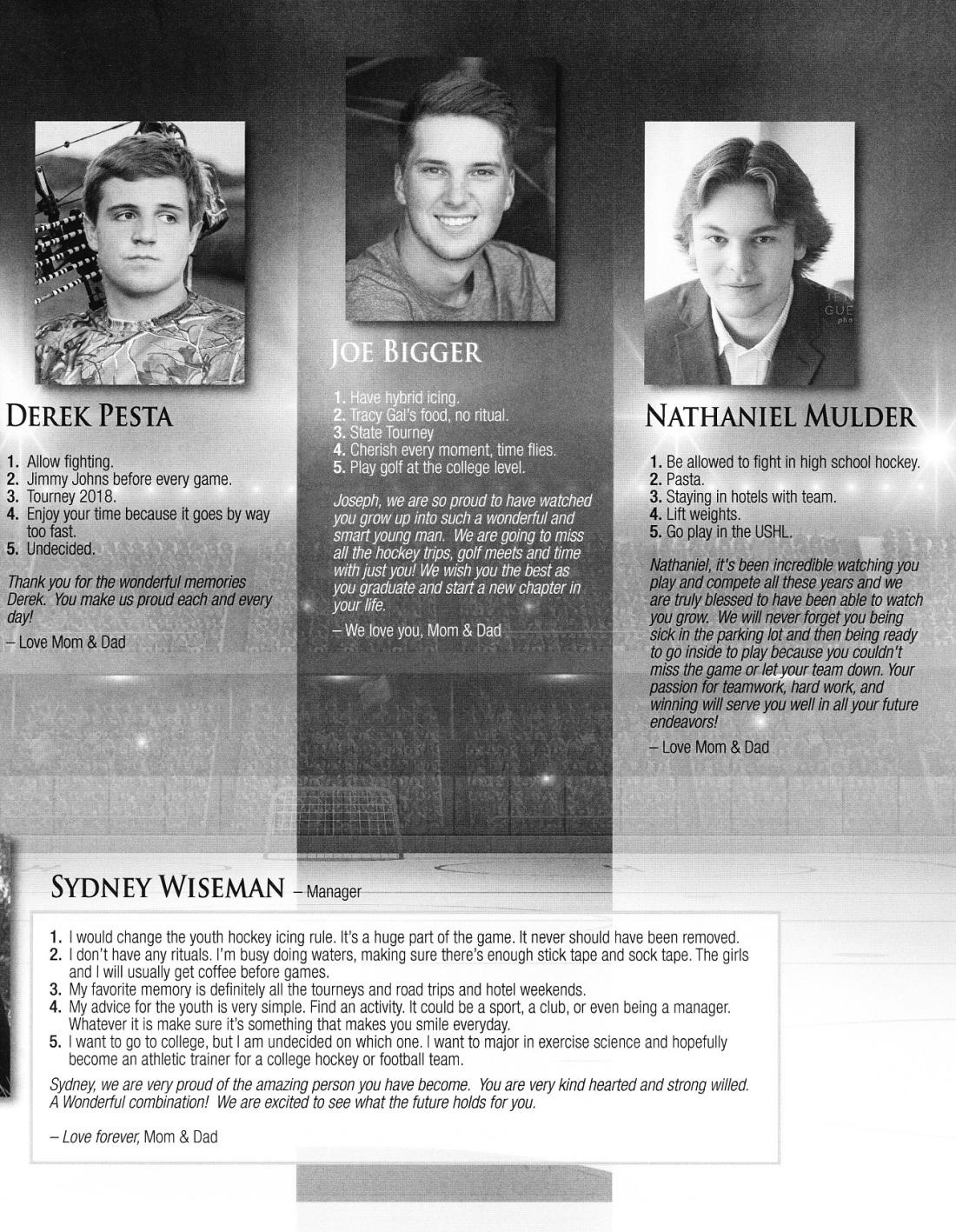 boys hockey seniors3 - Copy
