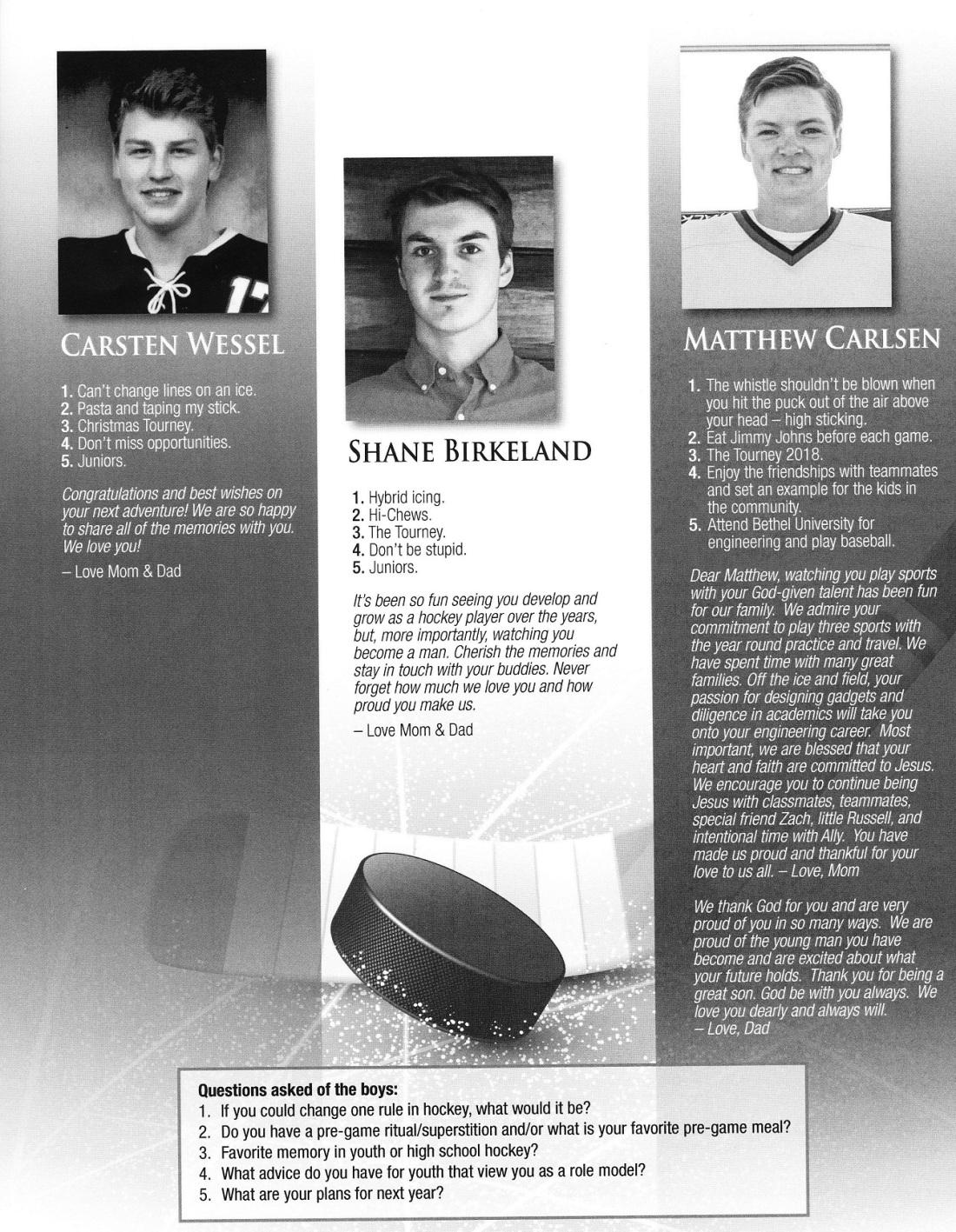 boys hockey seniors4 - Copy