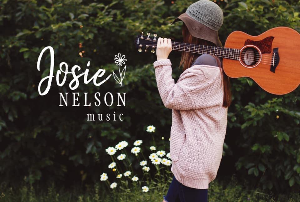 josie music