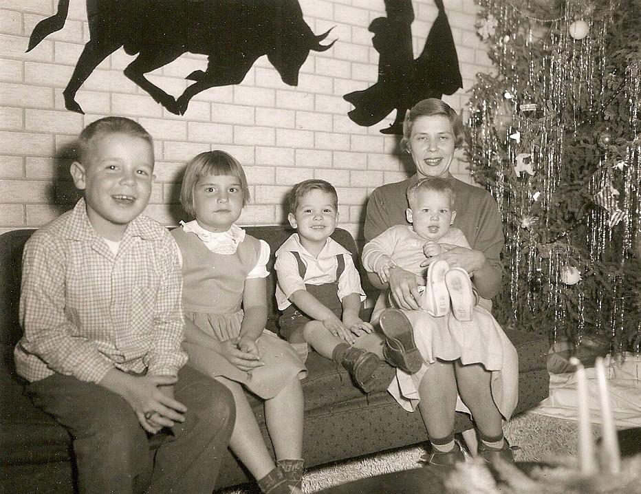 christmas'55-2