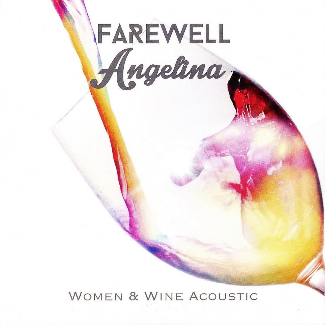 farewell angelina - Copy