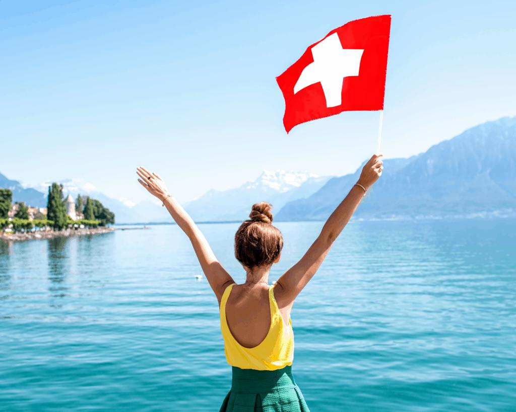 Jokes-about-Switzerland-Puns-for-Switzerland-Instagram-Captions-and-Switzerland-WhatsApp-Status-10