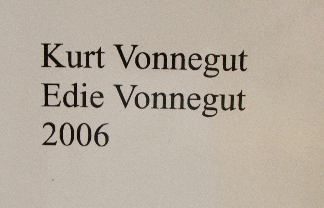 KV Memorial Library 035 - Copy